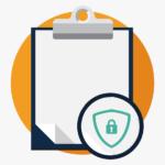inform_security