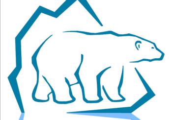 Уроки Арктики